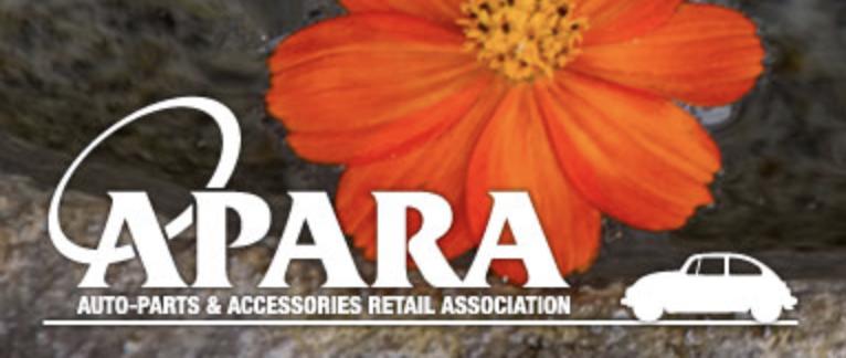 APARA 自動車用品小売業協会